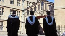 Cutting tuition fees could hurt poorer students, claims social mobility tsar