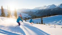 Top Ski Destinations in Asia: How Much They Cost & How to Save on Them