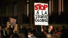 """Loi sur la """"sécurité globale"""" : """"La preuve est faîte que cet article 24 n'arrive pas au bon moment"""", juge un député MoDem"""