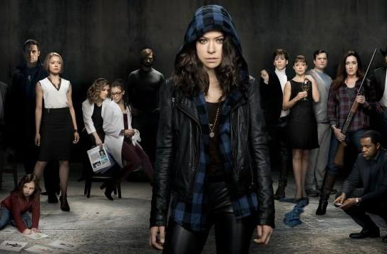 What's on your HDTV: '24' finale, MLB All-Star Game, 'Orphan Black' & 'Black Dynamite' on Blu-ray