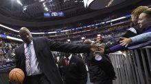 Why Georgetown's unbeaten start is merely a schedule-aided mirage