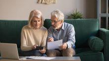 Plan épargne retraite: un nouveau coup de pouce fiscal voté à l'Assemblée