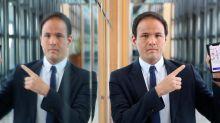 «Très français»: Cédric O tacle les ministresqui n'ontpas téléchargé StopCovid