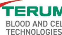 Terumo Blood and Cell Technologies and CSL Plasma Announce Collaboration to Deliver New Plasma Collection Platform