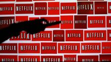 Netflix could become the 'Mercedes Benz or Rolex' of streaming