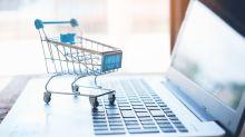 eBay Stock Fell, Holiday Quarter Sales Missed Estimates