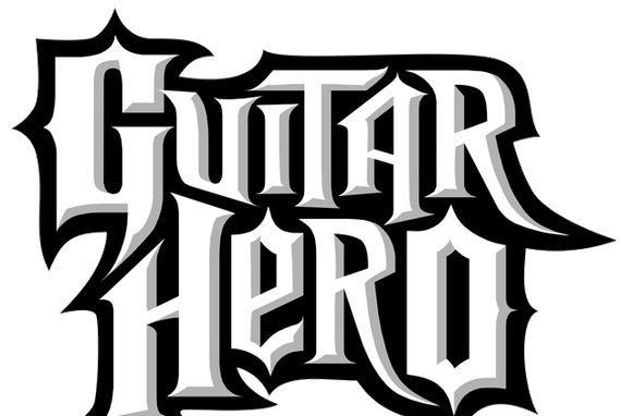 Activision appoints former Yahoo COO to head of Guitar Hero unit