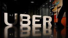 La Justicia británica considera que los conductores de Uber no son autónomos