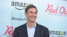 MLB poached an Amazon video exec to run its red-hot video arm