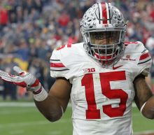 Is Saquon Barkley better than Ezekiel Elliott? NFL scouts weigh in