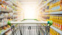 3 Values in Consumer Staples Stocks
