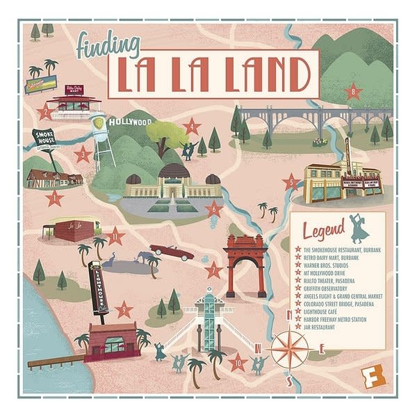 49 FAN_LaLaLand_Map_WEB.jpg