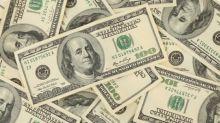 Bond oggi: tassi variabili in $, attenzione alle trappole