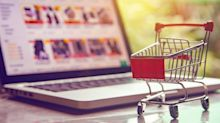 3 Top E-Commerce Stocks to Buy Right Now