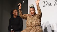 The first time she saw a 'big girl bikini' is the moment Lizzo felt represented by fashion