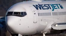 WestJet's retreat from Atlantic Canada pushes the federal government into a corner