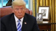 Five shocking passages in Mary Trump's tell-all book