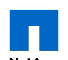 NetApp Hosts First Quarter of Fiscal Year 2021 Financial Results Webcast