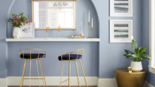 Don't miss out on Wayfair's insane Cyber Monday furniture sale to furnish your dream home