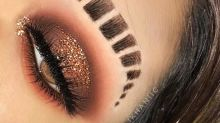 The overlooked history behind this blogger's 'hella unnecessary' eyebrow look