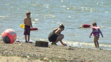 Manitoba's youngest children see highest drowning rate in country