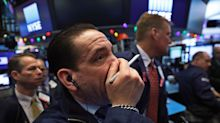 Investors Buy Protection Against Sharp Pullback at Highest Levels Ever