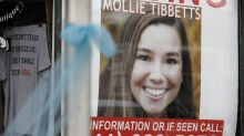 Mollie Tibbetts killing drives women to share harrowing stories of harassment while running