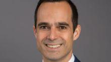 Sierra Metals ernennt neuen Chairman des Board of Directors