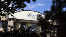 Sky Hearing on Same Day as Fox Vote Complicates Comcast Bid