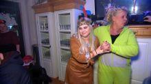 """Die Wollnys"" im Partystress: Estefania wird 18!"