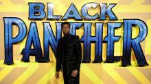 "Como a Disney deve lidar com ""Black Panther 2"" após morte de Chadwick Boseman"