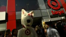 Target has a stealth advantage over most retailers: Goldman Sachs