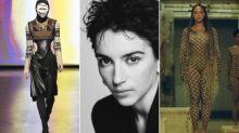 Marine Serre: could Beyoncé's favourite designer save fashion?