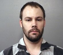 The Latest: Illinois jury goes home without sentence verdict