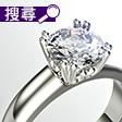 讓她say yes的戒指