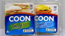 Coon Cheese rebrands in Australia after anti-racism campaign