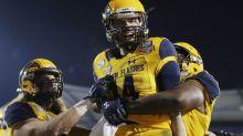 2020 MAC Football Season Preview: Kent State Golden Flashes
