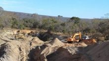 Brazil Minerals, Inc. Advances Diamond & Gold Mining Operation
