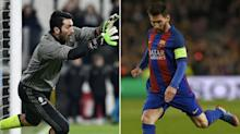 Barcelona vs Juventus, Champions League: What time is kick-off, what TV channel is it on and what are the odds?