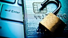 Retailer Data Breaches in 2018: Was Your Favorite Store Hacked?