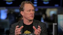 Canopy Growth may have just made its most ambitious claim yet — can it deliver?