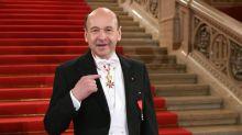 Trois questions au Français Dominique Meyer qui prend la tête de La Scala de Milan