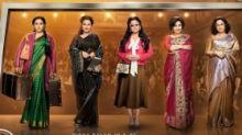 'Shakuntala Devi' Trailer: Vidya Aces Her Role as the Math Genius