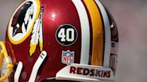 What the Washington Redskins' Trademark Battle Means