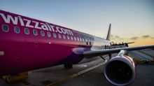 What to Watch: Wizz Air cuts 1,000 jobs, stocks rise, 'deteriorating' UK finance