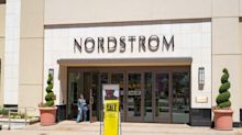 Nordstrom's Anniversary Sale Ends Tonight — Here Are 22 Deals You Won't Want to Miss