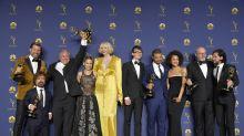 Emmy Awards 2018: Wo man in Deutschland die Gewinnerserien sehen kann