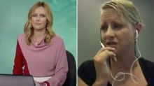 'The price you pay': Today hosts clash with mum in isolation pleading for fresh air