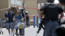 Walmart mass shooting in El Paso puts focus on new risk to retailers