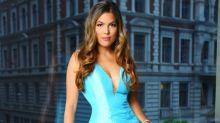 Cloie Skarne to compete in Miss Universe Sweden